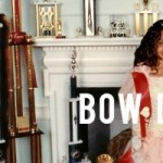 Beyonce – Bow Down/I Been On