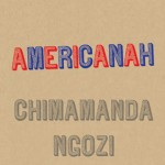 Americanah Book Review