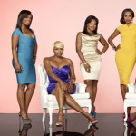 Real Housewives Franchise – Paychecks