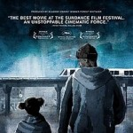 Fruitvale Station Review [Guest Post by Kash]