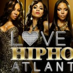 Love and Hip Hop Atlanta: Season 2 Episode 11