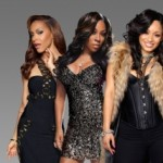 Love and Hip Hop New York: Season 4 Episode 1