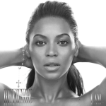Beyonce Albums – In order of preference