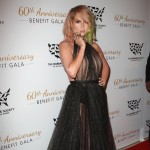 Look of the Day – Kesha