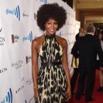 GLAAD Media Awards Red Carpet
