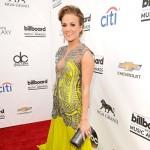 Billboard Music Awards – Red Carpet