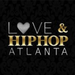Love and Hip Hop Atlanta Season 3: Episode 1
