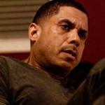 Love and Hip Hop Atlanta: Season 3 Episode 9
