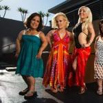 My Guilty Pleasure – Little Women:LA