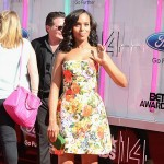 Best and Worst of The BET Awards Red Carpet