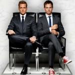Suits: Season 4 Episode 3 Recap