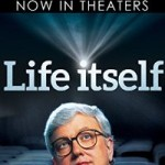 """My thoughts on """"Life Itself"""""""