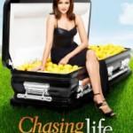 My Guilty Pleasure – Chasing Life