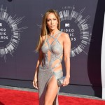 Best and Worst of MTV VMA Red Carpet