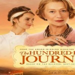 [Guest Review] The Hundred Foot Journey
