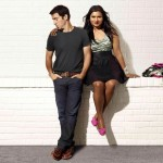 The Mindy Project: Season 3 Episode 1