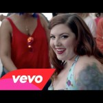 """Song of the Week: """"Secrets"""" by Mary Lambert"""
