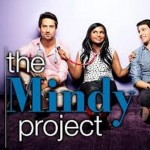 The Mindy Project: Season 3 Episode 3