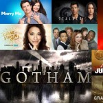 My Yay/Nays to the new Fall TV shows