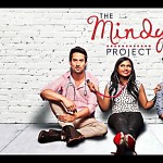 The Mindy Project: Season 3 Episode 13
