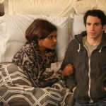 The Mindy Project: Season 3 Episode 14