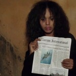 Scandal Recap: Season 4 Episode 11
