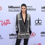 Best and Worst of Billboard Music Awards Red Carpet