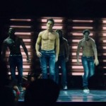 My thoughts on Magic Mike XXL