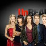 A Show You Should Be Watching – Unreal
