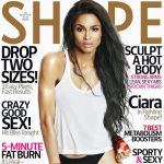 Your September 2015 Magazine Covers