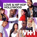 Love and Hip Hop Hollywood: Season 2 Episode 3