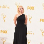 Best Dressed at the 2015 Emmy Awards Red Carpet