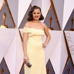 Best and Worst of the 2016 Academy Awards Red Carpet