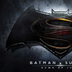 """My Thoughts on """"Batman v Superman: Dawn of Justice"""""""