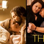 A Show You Should Be Watching – This Is Us