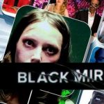 "My Rankings of Every Episode of ""Black Mirror"""