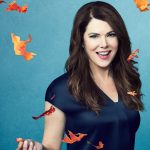 My Thoughts on the Gilmore Girls Revival