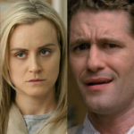 Most Annoying TV Characters on Current Television