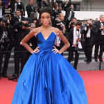 Cannes Film Festival Red Carpet Pics – Day 2