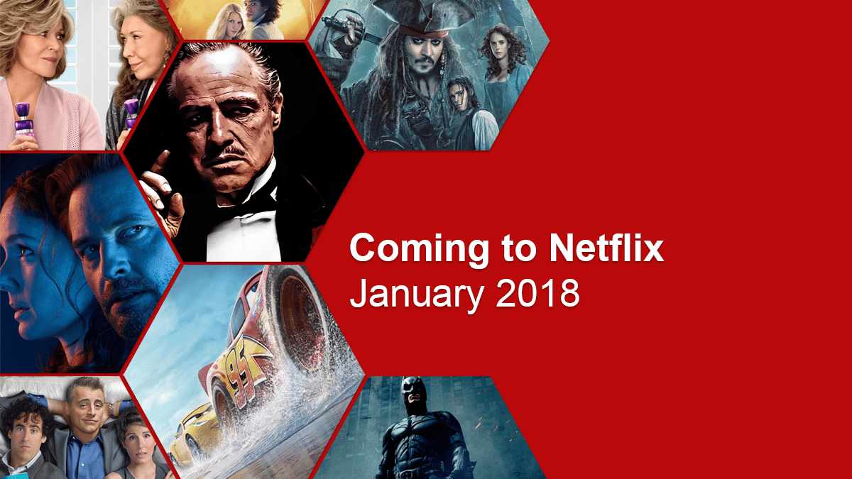 here s what streaming for the month with some recommendations looks like we have some classics and i can finally get to watch the godfather trilogy